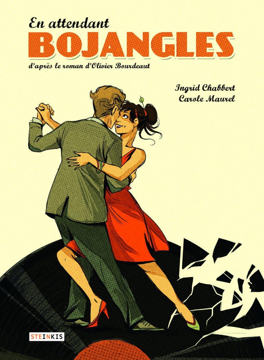 Bojangles C