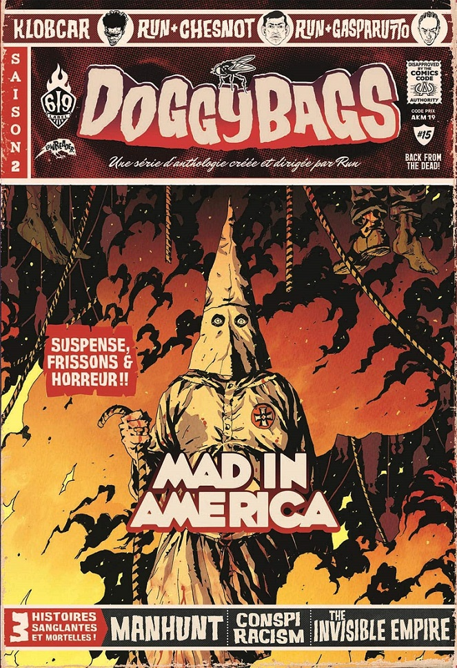 Doggybags15_couv