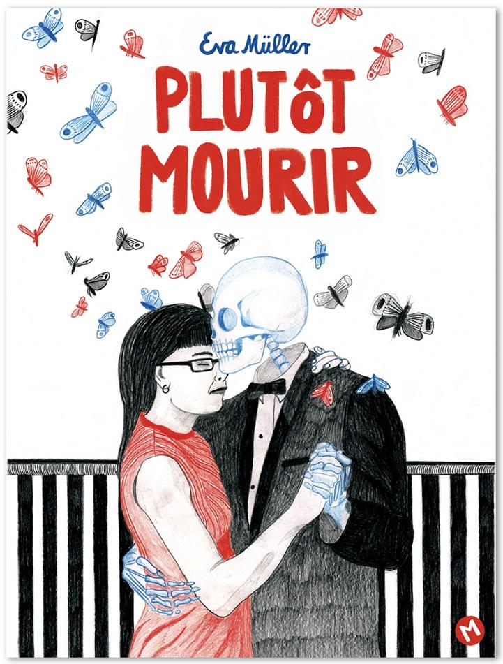 plutot_mourir_couv