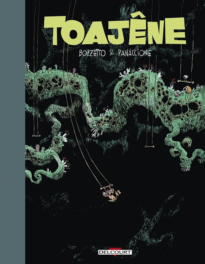 TOAJENE - C1C4 OK.indd