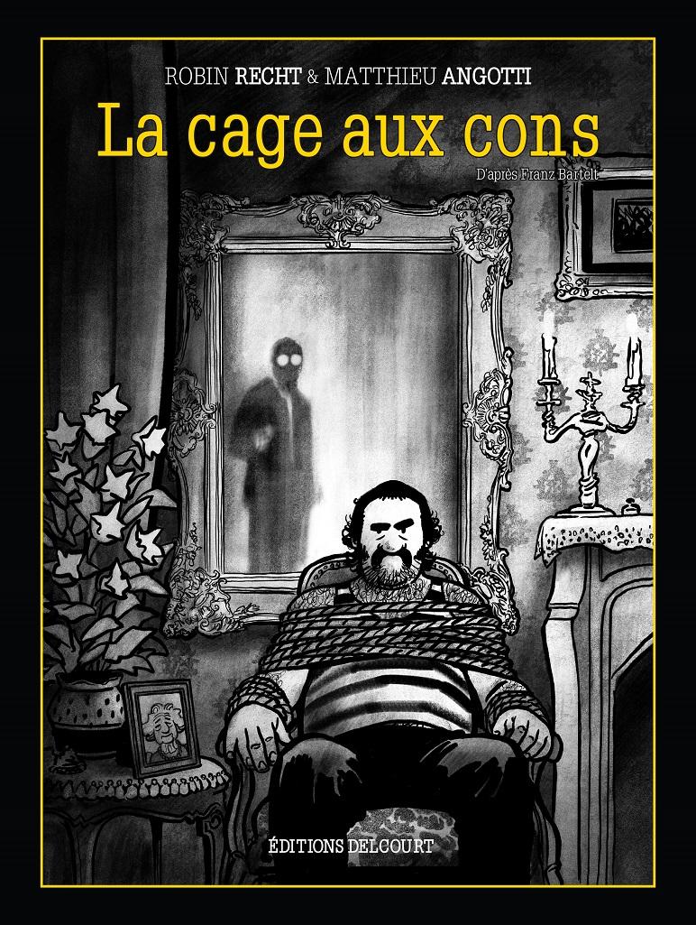 CAGE AUX CONS - C1C4 OK.indd