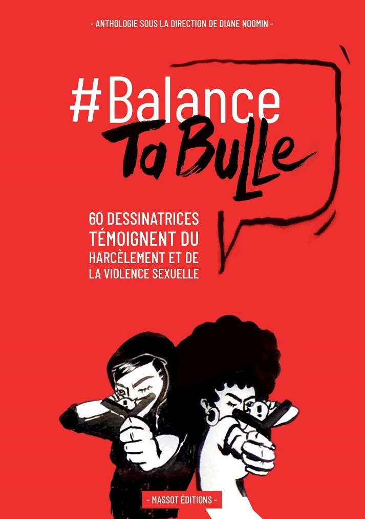 Balance_ta_bulle_couv
