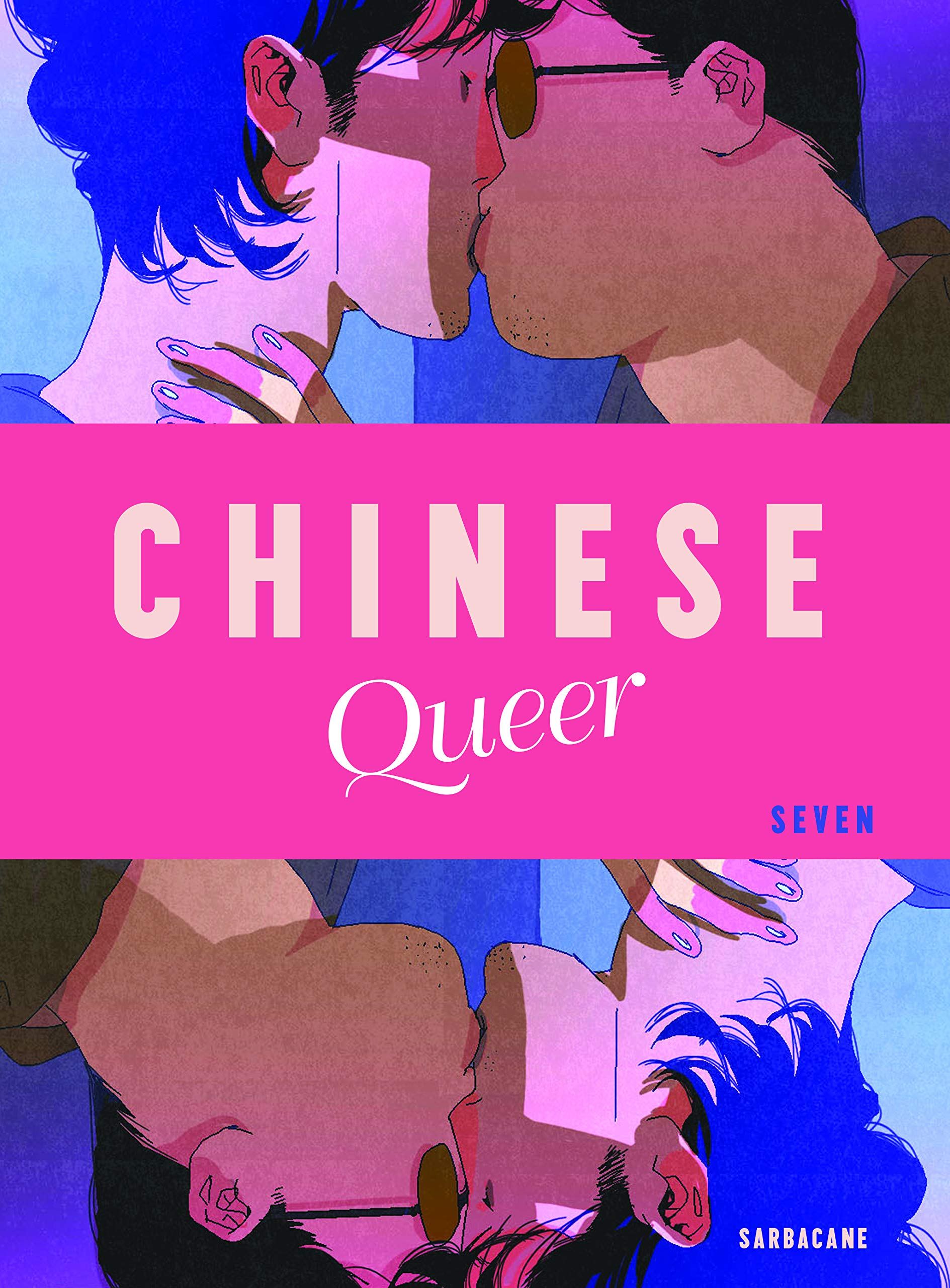 Chinese_Queer_couv