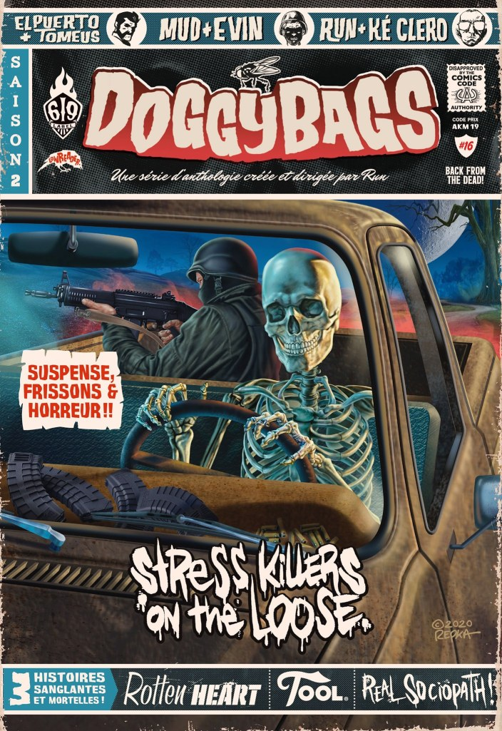Doggybags_16_couv